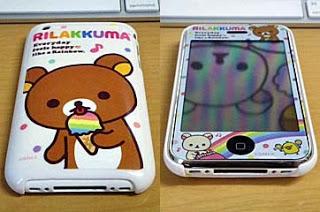 今、iPhone4に食指が動かないワケ
