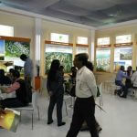 CREDAIGrandPunePropertyExhibition_January2015_3