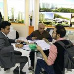 CREDAIGrandPunePropertyExhibition_January2015_4