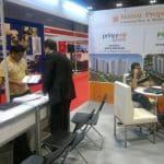 IndiaHomesFair_November2013_2
