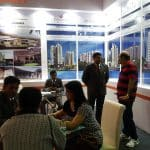 TimesPremiumPropertyShowcase_July2014_3