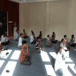 Yoga-session-4-july-2015