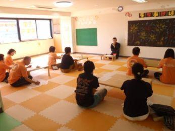 栗本先生研修11