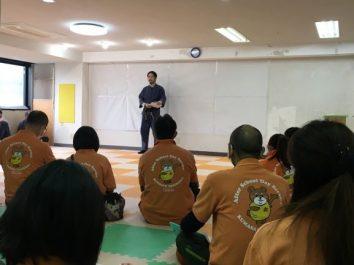 廣木先生1