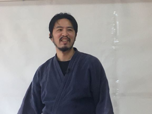 廣木先生10