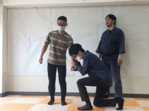 廣木先生9