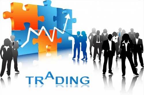 Beberapa Persiapan Sebelum Melakukan Trading