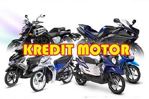 Istilah-istilah Dalam Kredit Motor