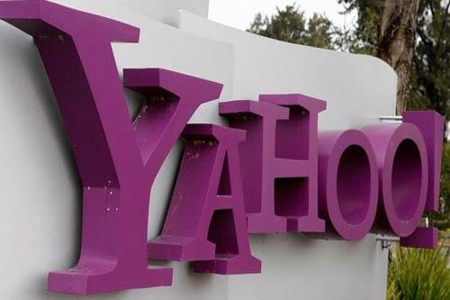 Keamanan Bagi Pengguna Yahoo Mail