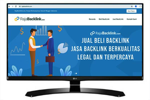jasa backlink rajabacklink