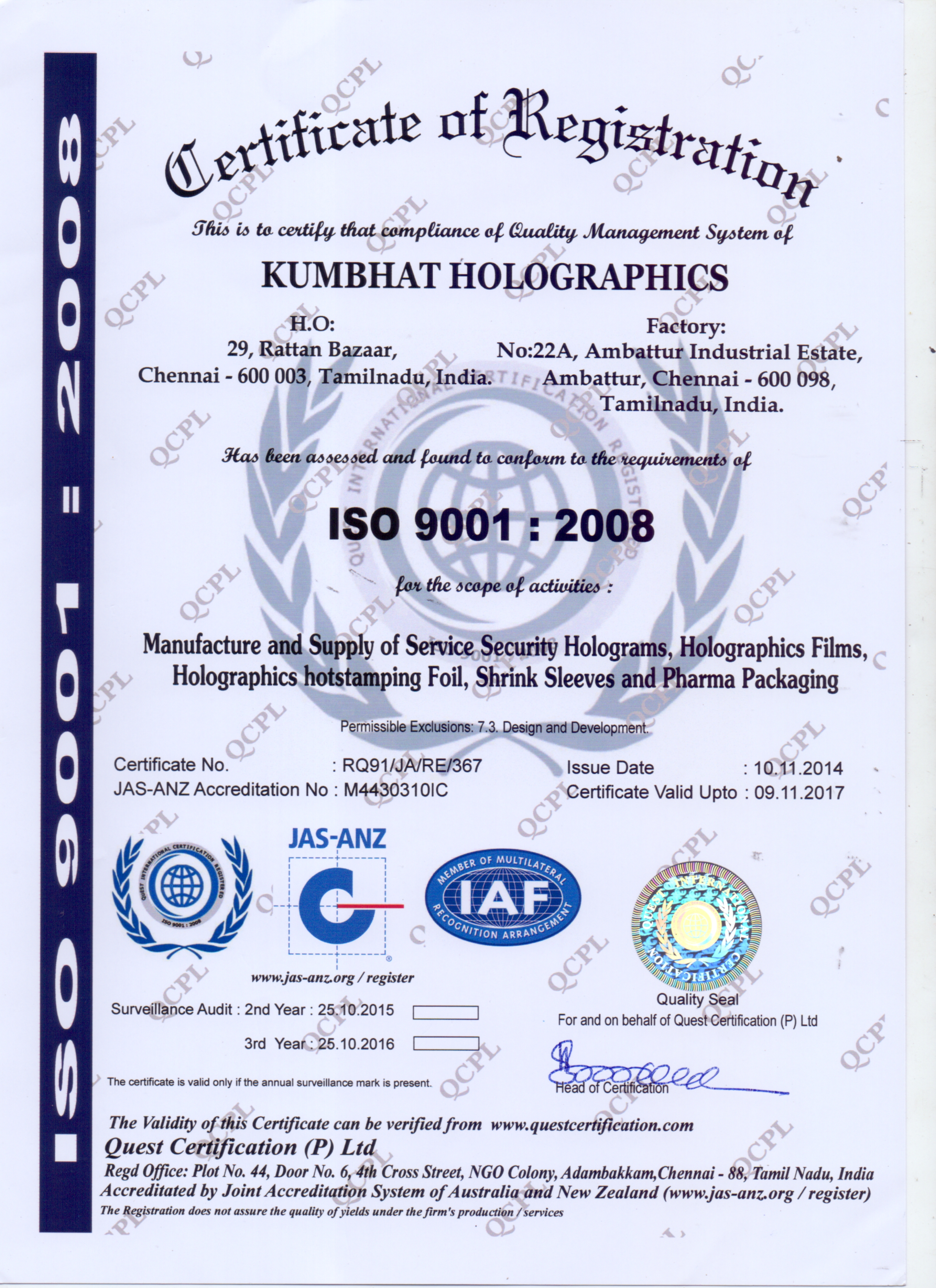 iso-9001-2008-certificate-2017