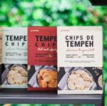 Tempeh Chips
