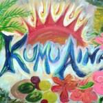 KumuAina_lr