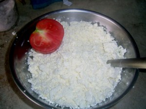 cottage cheese_lr