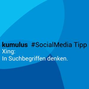 kumulus_Social_Media_Tipp_Xing_01