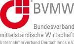 Bundesverband mittelständische Wirtschaft (BVMW) e.V.