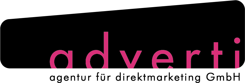adverti Agentur für Direktmarketing GmbH