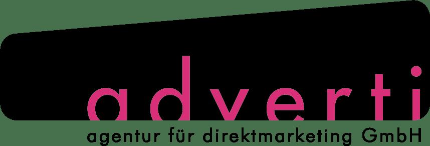 adverti Agentur für Direktmarketing GmbH