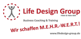 Life Design Group