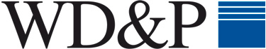 WD & P Marketing GmbH