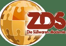 Zentralfachschule der Deutschen Süßwarenindustrie