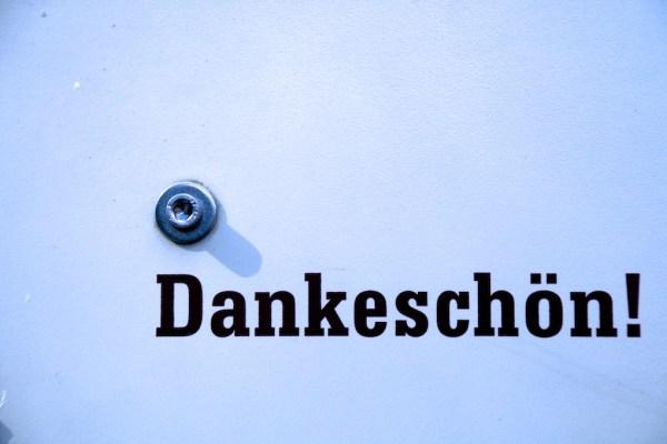 flickr_Maik-Meid_Dankeschoen