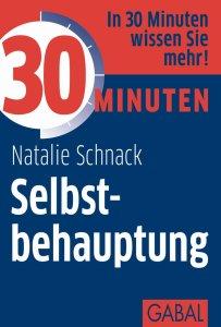 2_Natalie-Schnack_Cover_30-Minuten-Selbstbehauptung