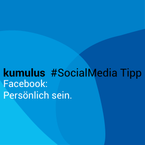 kumulus_Social_Media_Tipp_Facebook_04