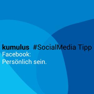 kumulus_Social_Media_Tipp_Facebook_04