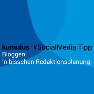 kumulus_Social_Media_Tipp_Bloggen_04