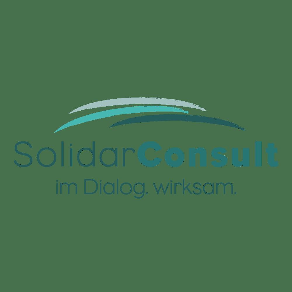SolidarConsult