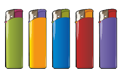 pixabay_Eric-Joly_Lighters