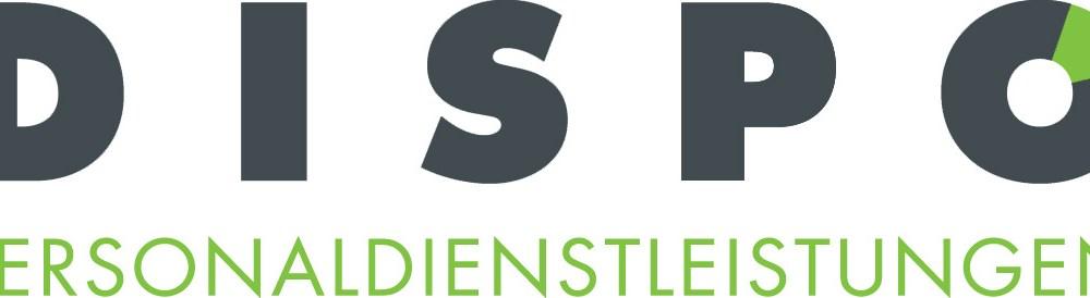 DISPO Personaldienstleistungen GmbH Köln