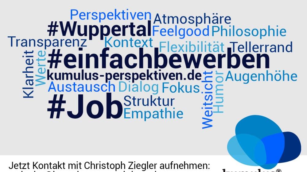 kumulus_Stellenanzeige_Social-Media_Strategie_Kommunikation_Blog_1200x800