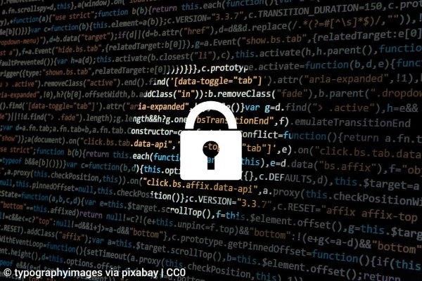 SSL Verschlüsselung für Websites