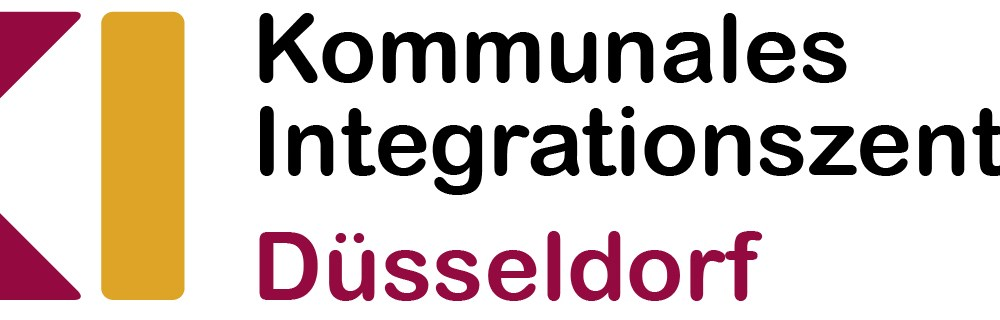 Kommunales Integrationszentrum Düsseldorf