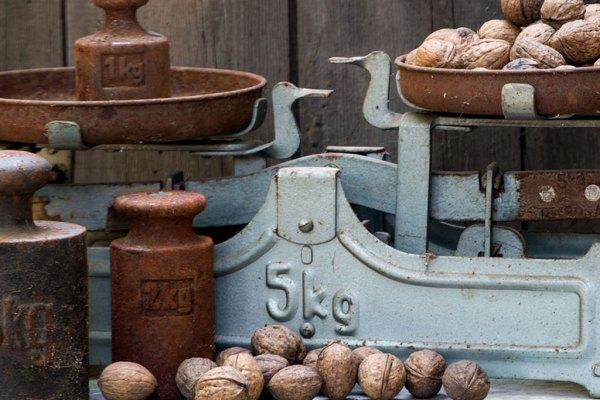 Work-Life-Balance und Social Media (Bild: domeckopol via pixabay, CC0)