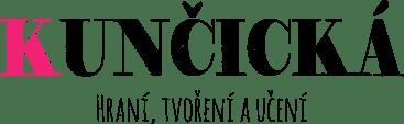 Kuncicka.cz