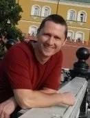 Robert Glaser