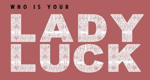 Lady Luck by Horoscope