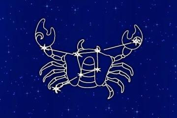 Marriage Horoscope Cancer 2018