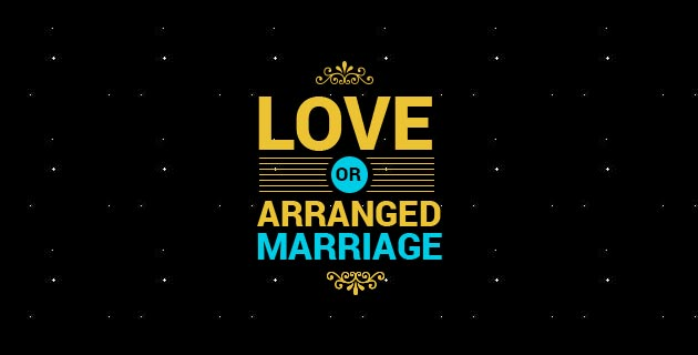 Kundali Reading for Marriage   Career   Life   Predictions