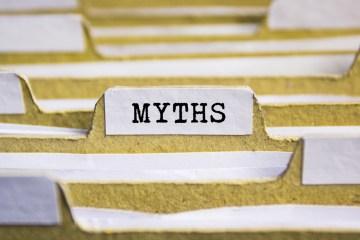 Kundli myths
