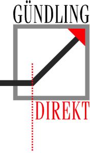 LogoGD