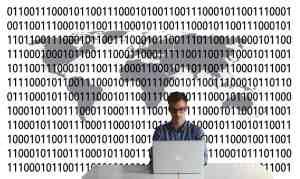 Big Data ist vielleicht in den Köpfen von vielen angekommen, der Praxistransfer scheitert aber.