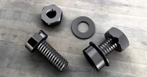 Maschinenbau Kundenorientierung