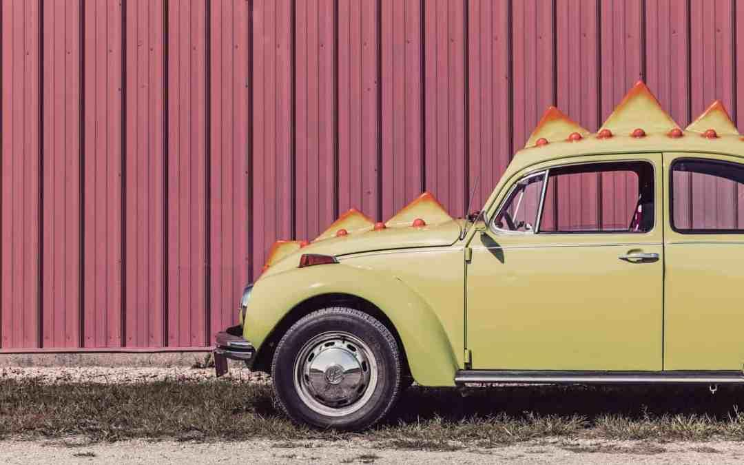 Made in Germany und Kundenorientierung können nicht funktionieren – Kundenorientierung.coach