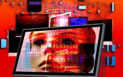 Kann Künstliche Intelligenz Kundenorientierung?