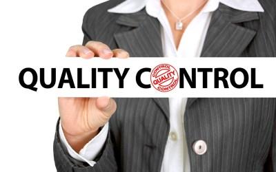Stiftung Warentest irrt, wenn es um Qualität geht