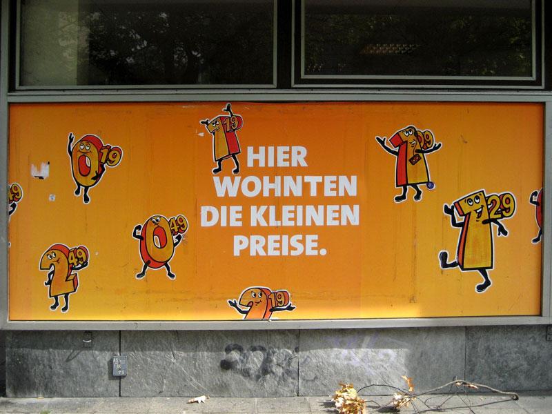 https://i2.wp.com/www.kundenkunde.de/wp-content/uploads/2009/06/kleinenpreise1_gross.jpg